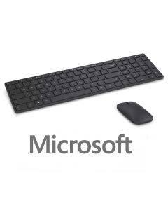 Microsoft Bluetooth Designer tastatur
