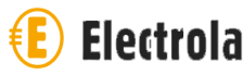 DVB-T modulator