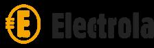 NUC Celeron lydløs PC