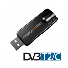 Terratec DVB-C/T2 USB stick
