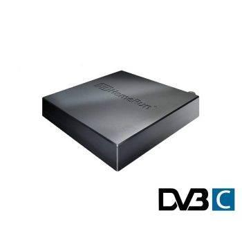 HDHomeRun Expand DVB-C netværkstuner