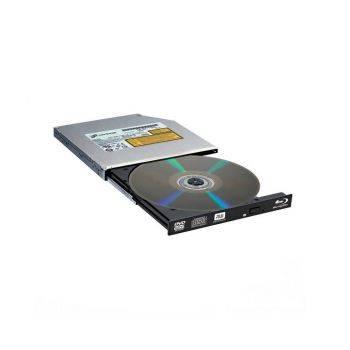 LG CA40N slim BD-Combo