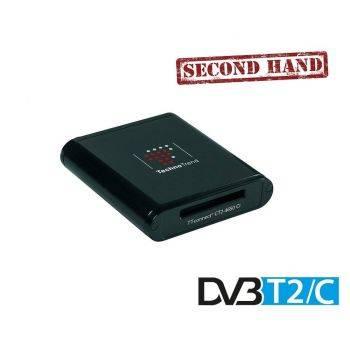 Technotrend CT2-4650 CI USB-tuner